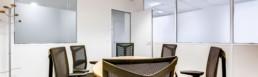 Space2be - location de bureaux équipés à Paris 15e Balard - Coworking, salles de réunion et domiciliation. Porte de Versailles
